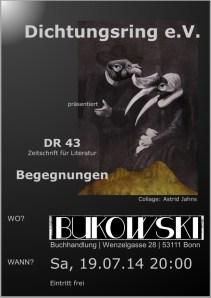 140617-plakat_bukowski_dr43