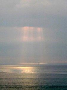 lichtmeer